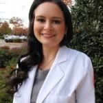 Dr.-Rachel-Erwin-Dentist-in-Murfreesboro-TN-Headshot-255x300